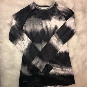 Tops - 2nd listing for bundle